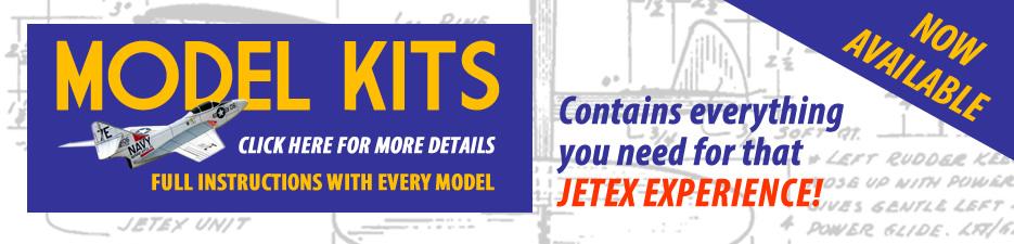 jetexslide02